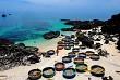 Bạn đã biết: Tiềm năng du lịch đảo Lý Sơn