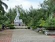 Chiến khu Vĩnh Sơn- Quảng Ngãi