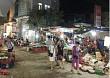 Chợ đêm Lý Sơn hấp dẫn du khách