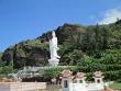 Chùa Đục - Đảo Lý Sơn