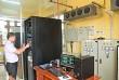 Đảo Lý Sơn đã có trạm phát sóng FM