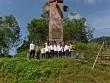 Di tích cuộc Khởi nghĩa Trà Bồng và miền Tây Quảng Ngãi