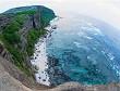 Hòa mình cùng thiên nhiên biển đảo Lý Sơn