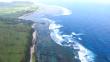 Những điểm đến bạn nên biết tại biển đảo Lý Sơn