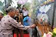 Quảng Ngãi- Tưởng niệm 49 năm vụ thảm sát Sơn Mỹ