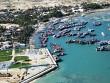 Thành lập Khu bảo tồn biển đảo Lý Sơn