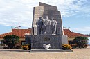 DLS43: Hà Nội/Hồ Chí Minh - Lý Sơn 4N3Đ KH 14-17/04