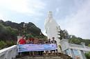 Hà Nội - Quảng Ngãi - Đảo Lý Sơn 3 Ngày