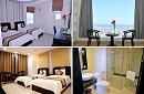 Khách Sạn Song Bình - Lý Sơn