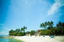 Nhà nghỉ Cát Tường – Đảo Lý Sơn