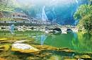Tour Du Lịch Hồ Chí Minh - Lý Sơn- Vương Quốc Tỏi 3 Ngày 2 Đêm
