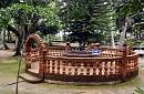 TP.Hồ Chí Minh - Quảng Ngãi - Đảo Lý Sơn 4 Ngày