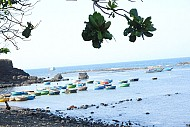 Ba Làng An vẻ đẹp biển đảo Lý Sơn