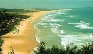 Bãi Biển Mỹ Khê- Quảng Ngãi