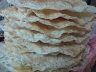 Bánh tráng tinh hoa ẩm thực xứ Quảng