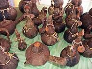 Đặc sản từ núi rừng xứ Quảng