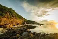 Đảo Lý Sơn khởi động các tour du lịch mùa hè