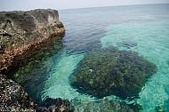 Đảo Lý Sơn - Thiên đường giữa biển khơi