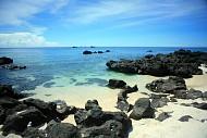 Đảo Lý Sơn với những sức bật lớn