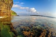 Du lịch đảo Lý Sơn đang được nhà đầu tư chú ý