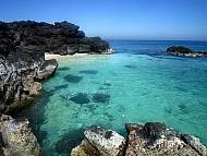 Du lịch đảo Lý Sơn nhiều triển vọng lớn