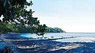 Gành Lá Ngái đảo Lý Sơn- Quảng Ngãi
