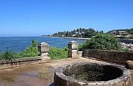 Giếng Vua- Đảo Lý Sơn