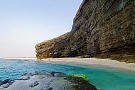 Hang Câu Lý Sơn điểm đến hút khách nhất tại đảo