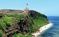 Hồn biển đảo Lý Sơn