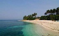 khám phá mùa hè ở huyện đảo Lý Sơn