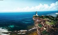 Khám phá thiên đường biển đảo Lý Sơn