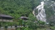 Khép lại mùa du lịch đảo Lý Sơn- Quảng Ngãi