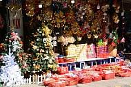 Nhộn nhịp mùa Noel trên đất Quảng