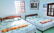 Những dịch vụ Homestay ở Lý Sơn giá chỉ 50 nghìn đồng