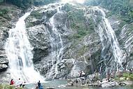 Những điểm du lịch Lý Sơn hút khách trong dịp hè