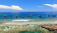 Những điều cần biết khi đi du lịch đảo Lý Sơn