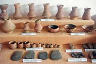 Những giá trị văn hóa được bảo tồn và phát huy tại xứ Quảng