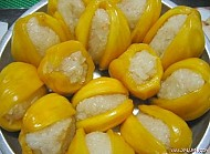 Những món ăn sáng ngon rẻ ở huyện đảo Lý Sơn