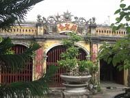 Những ngôi chùa linh thiêng bậc nhất tại xứ Quảng