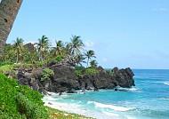 Quảng Ngãi đầu tư phát triển du lịch biển đảo