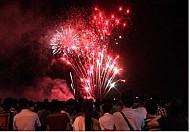 Quảng Ngãi vững bước đón chào năm mới