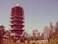 Thiên Ấn Niêm Hà - Đệ nhất danh lam thắng cảnh Quảng Ngãi