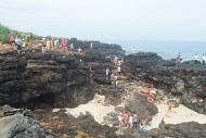 Trải nghiệm 1 ngày trên biển đảo Lý Sơn