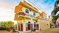 Nhà nghỉ Minh Tâm Lý Sơn