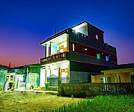 Nhà Nghỉ Minh Thành Đảo Lý Sơn