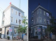 Nhà Nghỉ Thành Lợi- Đảo Lý Sơn