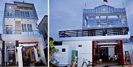 Nhà Nghỉ Tiên Tri- Đảo Lý Sơn
