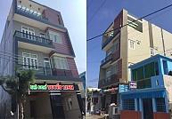 Nhà nghỉ Tuyết Linh Lý Sơn