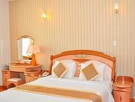 Sa Huỳnh Resort