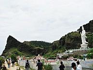 VSL32: Tour Du Lịch Đảo Lý Sơn- Hà Nội- Quảng Ngãi 3 Ngày